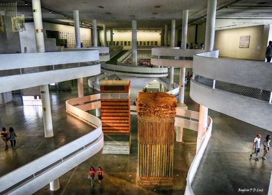 bienal-de-arte-de-sao-paulo-2016-46