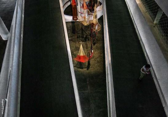 bienal-de-arte-de-sao-paulo-2016-47