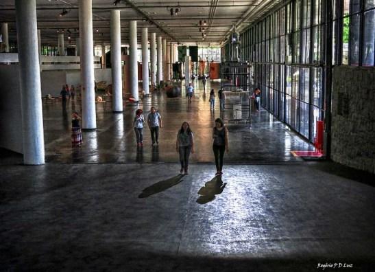 bienal-de-arte-de-sao-paulo-2016-49