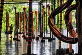 bienal-de-arte-de-sao-paulo-2016-50