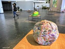 bienal-de-arte-de-sao-paulo-2016-52