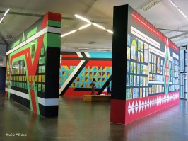 bienal-de-arte-de-sao-paulo-2016-54