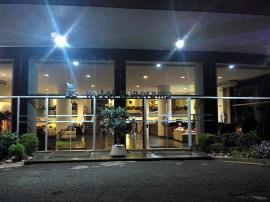 08-1-natal-em-foz-hotel-panorama