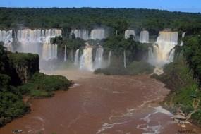 09-natal-em-foz-cataratas-de-iguassu-vista-do-brasil