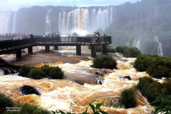 10-natal-em-foz-cataratas-de-iguassu-vista-do-brasil