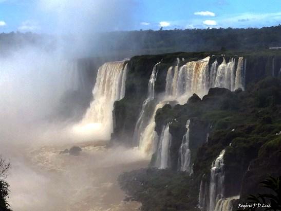 11-natal-em-foz-cataratas-de-iguassu-vista-do-brasil