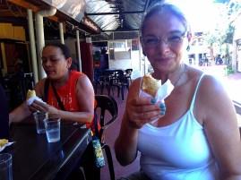 25-natal-em-foz-cidade-puerto-del-iguazu-argentina
