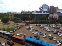 29-natal-em-foz-compras-na-ciudad-del-este-paraguai
