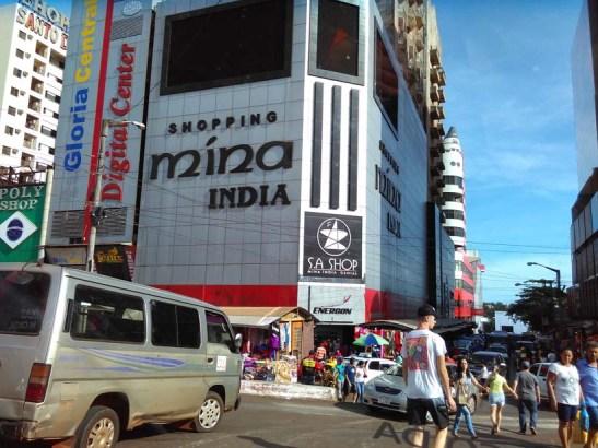 30-natal-em-foz-compras-na-ciudad-del-este-paraguai