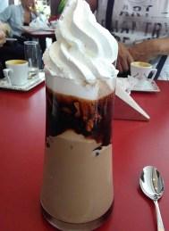 35-natal-em-foz-cafe-gelado