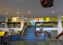42-natal-em-foz-hotel-panorama