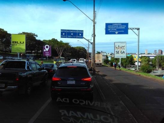 ciudad-del-este-paraguai-06