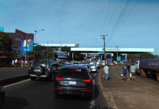 ciudad-del-este-paraguai-07