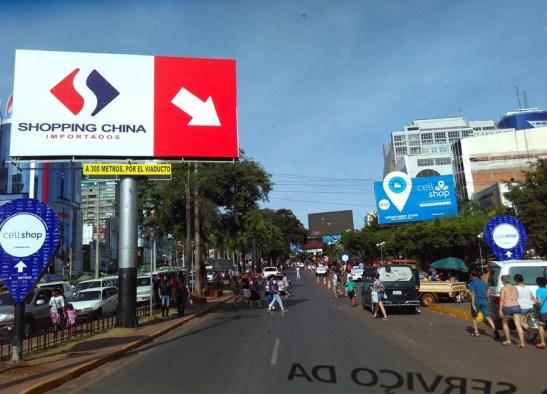 ciudad-del-este-paraguai-13