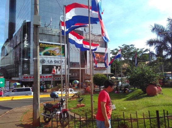 ciudad-del-este-paraguai-14