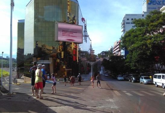 ciudad-del-este-paraguai-16