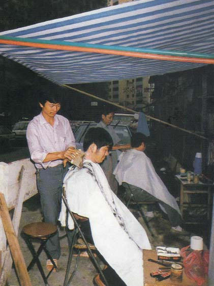 macau-barbeiros-ao-ar-livre-1986-2