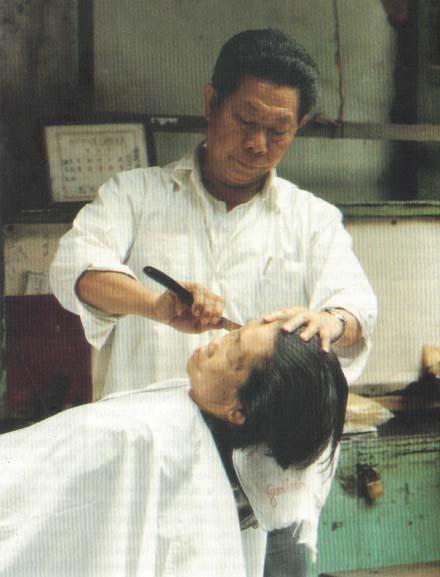 macau-barbeiros-ao-ar-livre-1986-3