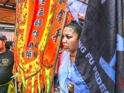 ano-novo-chines-2017-em-sao-paulo-20