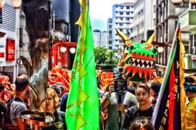 ano-novo-chines-2017-em-sao-paulo-academias-53