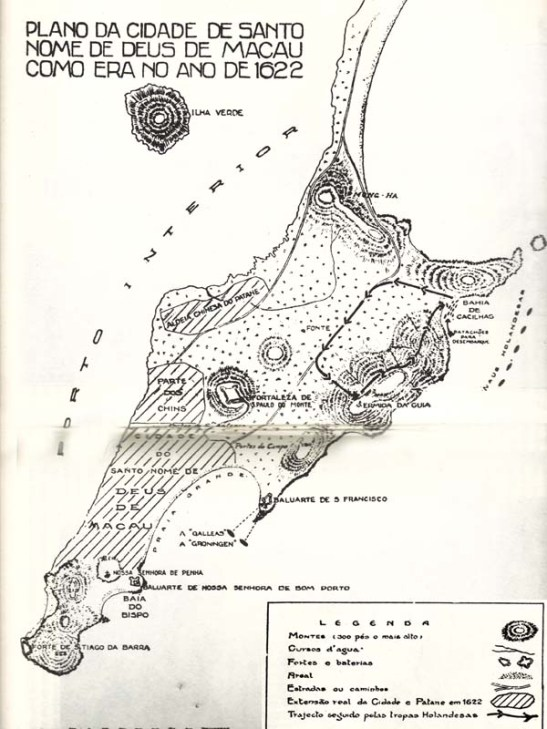 macau-mapa-macau-1622