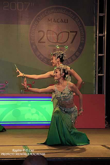 macau-mulheres-chinesas-dancarinas-evento-encontro-comunidades-macaenses-2007-04