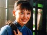 macau-mulheres-chinesas-ning-jing-atriz-tranca-feiticeira-01