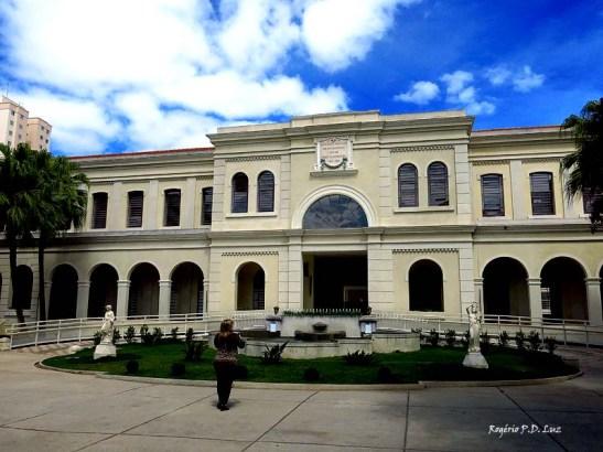 museu-da-imigracao-01