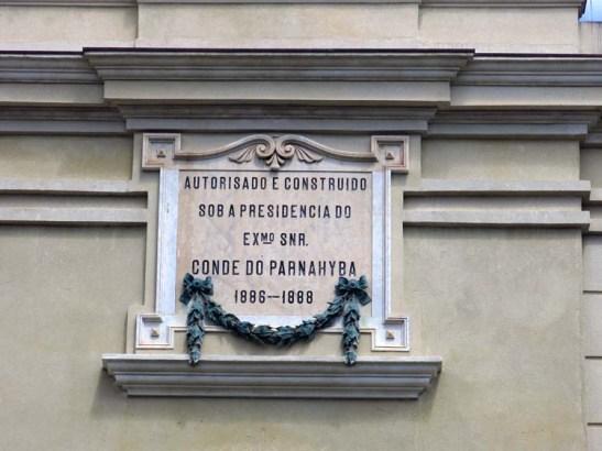 museu-da-imigracao-03