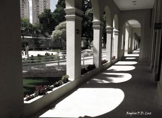 museu-da-imigracao-04