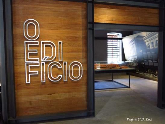 museu-da-imigracao-05