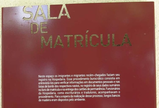 museu-da-imigracao-07