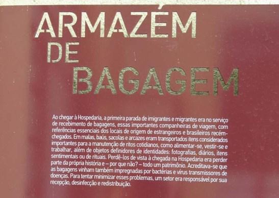 museu-da-imigracao-08