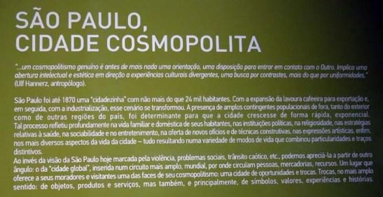 museu-da-imigracao-09