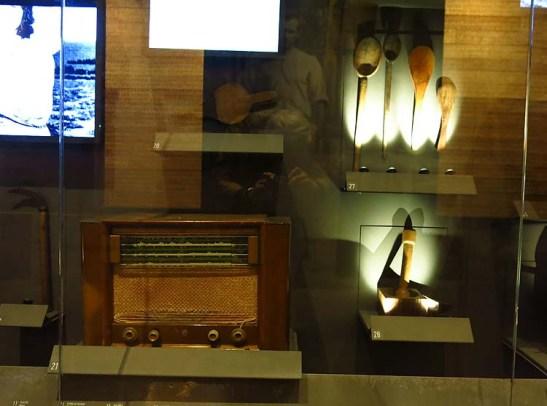 museu-da-imigracao-10
