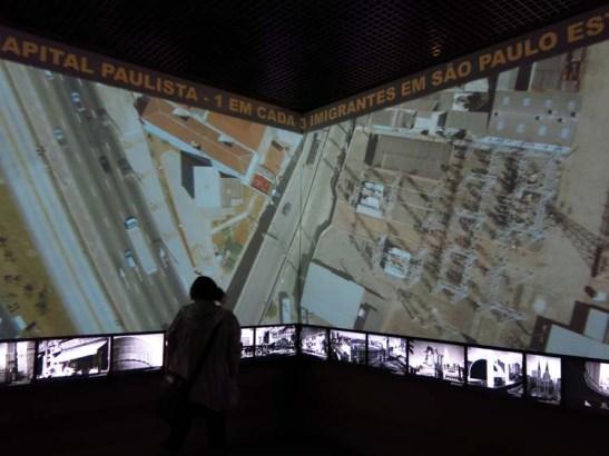 museu-da-imigracao-11