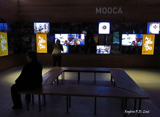 museu-da-imigracao-12