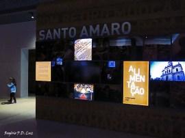 museu-da-imigracao-13