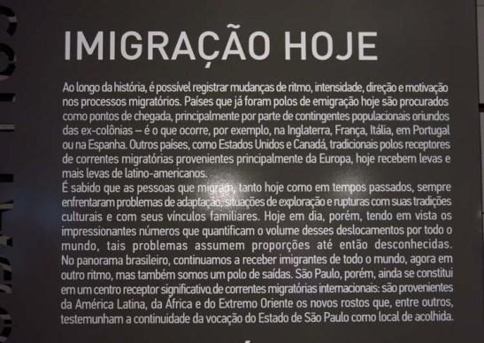 museu-da-imigracao-15