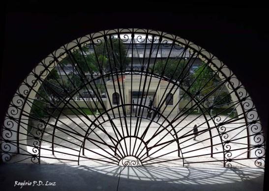 museu-da-imigracao-18