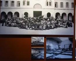 museu-da-imigracao-19