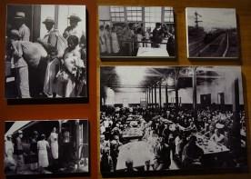 museu-da-imigracao-22