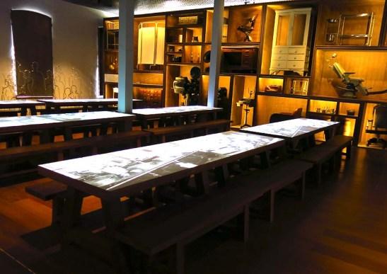 museu-da-imigracao-23