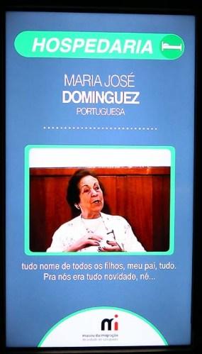 museu-da-imigracao-25