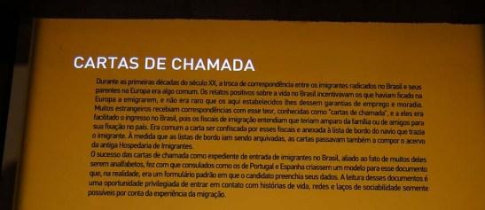 museu-da-imigracao-29