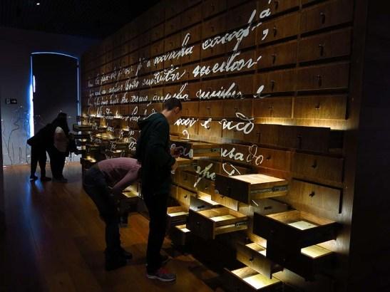 museu-da-imigracao-31
