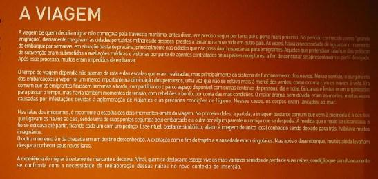 museu-da-imigracao-35