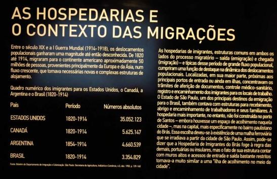 museu-da-imigracao-36