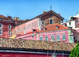 portugal-lisboa-2004-04