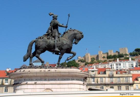 portugal-lisboa-2004-05